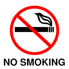 Image result for no to cigarettes