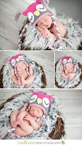 Owl Bedroom Accessories 17 Best Ideas About Baby Girl Owl On Pinterest Girls Owl Rooms