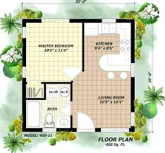 400 square foot house home and apartment the breathtaking design of square foot house plans with 400 square foot