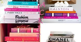 fashion coffee table books writehookstudio com best book design ilrious of all time tags l a3d27de58d3