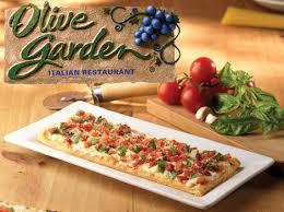 deals at olive garden. Olive Garden Deals At