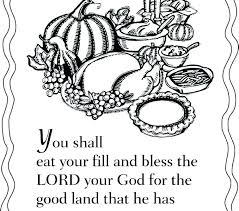 Thanksgiving Coloring Pages Free For All Ages Books Target
