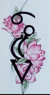 Pin Uživatele Gabriela Horakova Na Nástěnce Tetování
