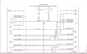 2012 peterbilt 386 wiring diagram 2012 discover your wiring 2012 peterbilt blinker wont stay on peterbilt 386 wiring schematic