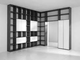 Cool Shelves Cool Wall Shelves Home Decor