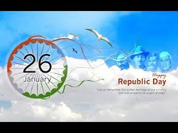 the best republic day ideas since 26 2016 26 2016 republic day 26 2016 republic day