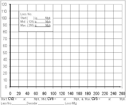 to scale graph paper number names worksheets graphing paper with numbers free