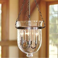country pendant lighting. Antique Country Clear Glass 3 Lights Iron Pendant Lighting 10422 T