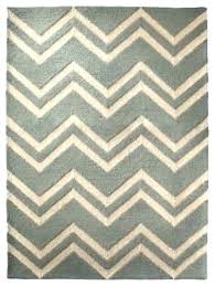 target grey rug white area rug target navy blue rug target awesome area rugs amazing blue