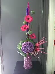 Elements And Principles Of Design In Floristry Pin By Stacy Temeyer On Ready 19 Principles Of Design