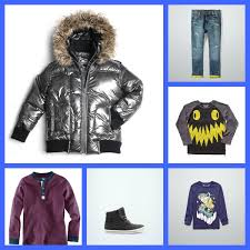boys for winter coats i usually always go to my favorite brand appaman i have been ing ryder s winter coats from this brand for the last three years
