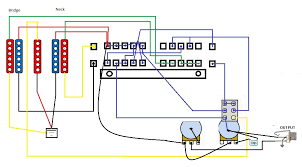 oak grigsby super switch wiring oak image wiring super switch wiring super image wiring diagram on oak grigsby super switch wiring