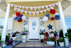 happy independent decorating think 4th of july uptown women s