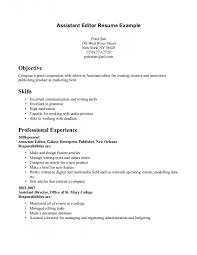 Resume Editor Extraordinary Wonderful Resume Editor Templates Download Free Offtherecordnashville