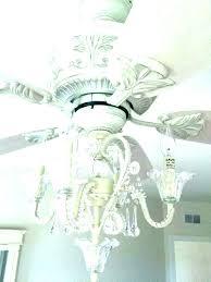 ceiling fan chandelier kit wonderful ceiling fan chandelier light kit ceiling fan chandelier kit lighting direct