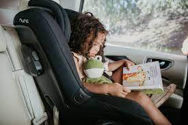 May 15, 2020 · an appointment must be made to have your car seat checked or installed. 9 Best Convertible Car Seats Of 2021