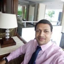 Pranav Patel, Subhanpura - Share Consultants in Vadodara - Justdial