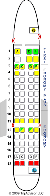 Delta Express Jet Seating Chart Canadair Regional Jet Jet Seating Chart 2017 Ototrends Net