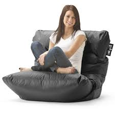 Photo 6 of 9 DesigninYou Interior And Exterior Design Ideas ( Best Bean Bag  Chairs For Kids #6)