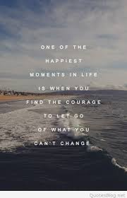 Moments Quotes Adorable Happiest Moments In Life Quote