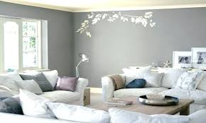 neutral colour scheme living room grey sofa x bedroom unique white spiral table pictures beige and