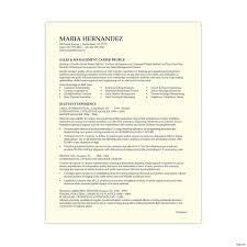 8x10 Resume Paper Dorable 24x24 Resume Paper Festooning Documentation Template 21