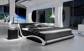 Ob wohnimmobilie, öffentliches gebäude oder arbeitsstätte: Schlafzimmermobel Mobel Fur Das Schlafzimmer