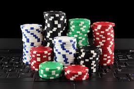 An overview of online gambling in Asia | EveryMatrix
