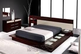 best modern bedroom furniture. Best Modern Bedroom Furniture R
