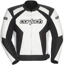 Cortech Jacket Sizing Chart Cortech Sizing Charts Motorsports International