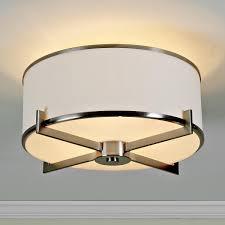 Contemporary Ceiling Light Shades Soft Contemporary Ceiling Light In 2019 Ceiling Lights