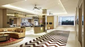 HOTEL SHERATON BANDUNG 5 Indonesia  from US 127  BOOKED