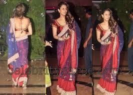 Manish Malhotra Designer Blouse Collection Saree Blouse Patterns Manish Malhotra Blouse Patterns