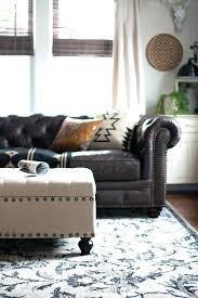 home goods bath rugs stylish area inspiring with bathroom home goods bathroom rug