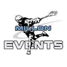Image result for millon lacrosse invitational