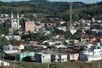 imagem de Barão de Cotegipe Rio Grande do Sul n-6