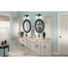 Bathroom Shaving Lights Uk Strip Light Shaver Socket Cabinet Led ...
