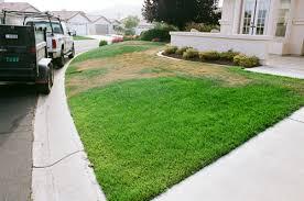 Artificial grass vs turf Installation Artificial Grass Quora Installation Process Artificial Turf Synthetic Grass Los