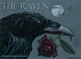 edgar allan poe s poetry the gothic poet edgar allan poe picture