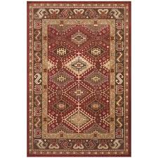 sears area rugs canada roselawnlutheran sears area rugs canada size 9 ft x 12 ft area u0026 accent rugs