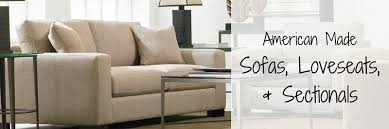 american made couches. Wonderful Couches American Made Sofas Loveseats Made Sectionals  Amish Intended Couches B