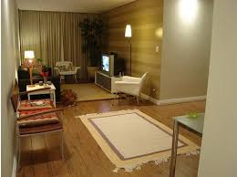 Interior Designs For Small Homes Custom Design