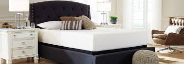 Home Furniture Distribution Center Cool Clearance Center WGR Furniture Deals Discounts