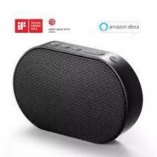 GGMM E2 Bluetooth hoparlör WIFI kablosuz hoparlörler 10W güçlü taşınabilir  Bluetooth Bluetooth 15H çalma süresi Alexa Smart ile hoparlör|bluetooth  speaker|wireless speakerportable speaker - AliExpress