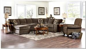 Custom Macy Furniture Gallery