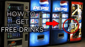 Vending Machine Hack Code 2016 Adorable 48 Best Hacks Images On Pinterest Vending Machines Simple Life