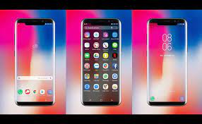 Ukuran Wallpaper Hp Iphone - Iphone ...