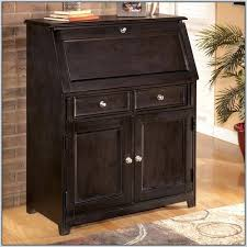 compact office cabinet. Compact Office Desk Home Furniture Cabinet House Decorating Ideas K