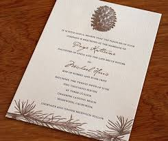 How To Refer To Deceased Parents Step Parents In Wedding Programs