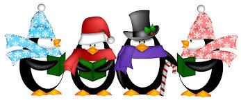 religious christmas clip art. Simple Christmas Religious Christmas Bing Clipart 1 On Clip Art E